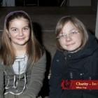 Charity-184